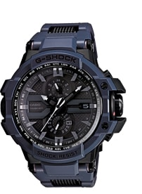 GWA1000FC-2A G-Shock Aviation Watch